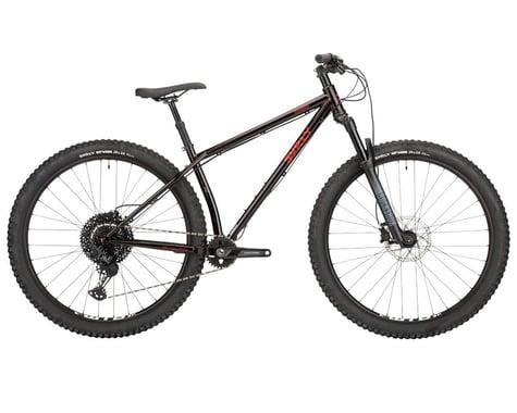"Surly Krampus 29"" Hardtail Mountain Bike (Demonic Sparkle Party) (S)"