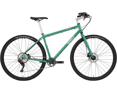 Surly Bridge Club 700c Bike (Illegal Smile) (L)