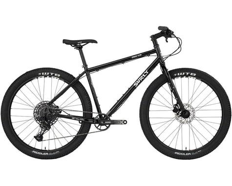 "Surly Bridge Club 27.5"" Bike (Black) (L)"