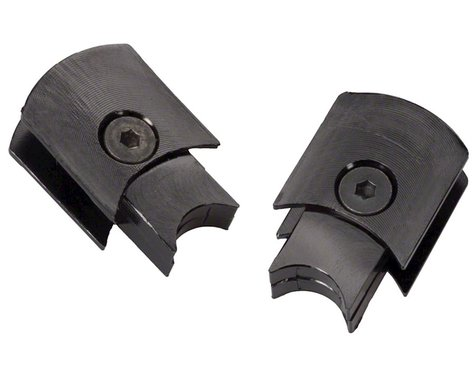 Surly Monkey Nuts V2 Dropout Spacers for Karate Monkey (2)