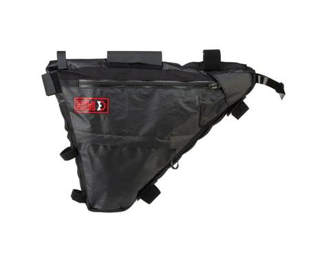 Surly Straggle-Check Frame Bag for Cross Check and Straggler Bikes (38/42cm)