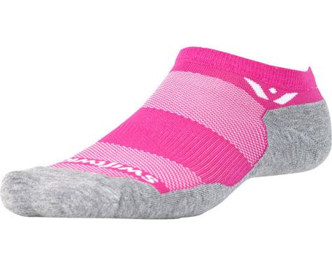 Swiftwick Maxus Zero Sock (Pink)