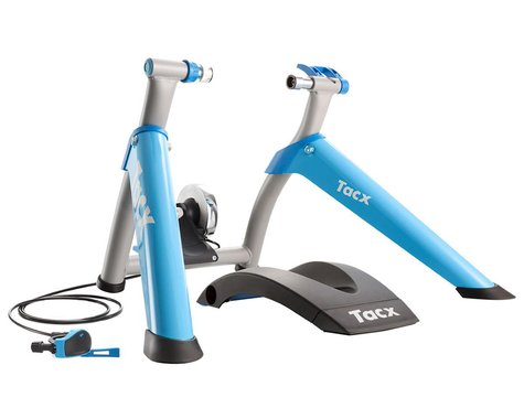 Tacx Satori Smart Bike Trainer