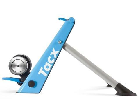 Tacx Blue Twist Trainer