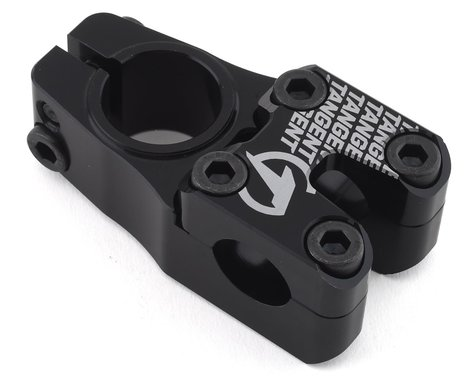 "Tangent Split Top Load Stem (Black) (1-1/8"") (45mm)"