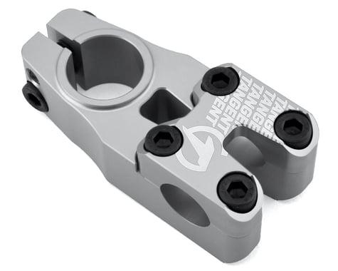 """Tangent Split Top Load Stem (Gun Metal) (1-1/8"""") (57mm)"""