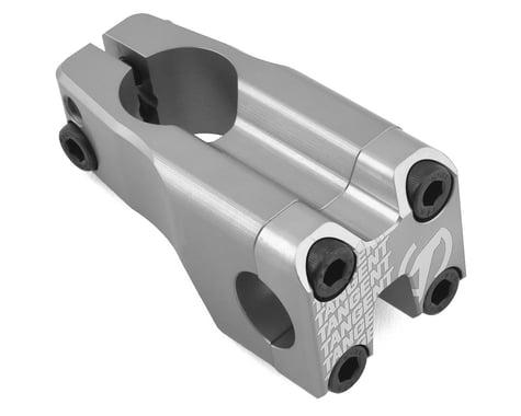 Tangent Front Load Split Stem (Gun Metal) (53mm)