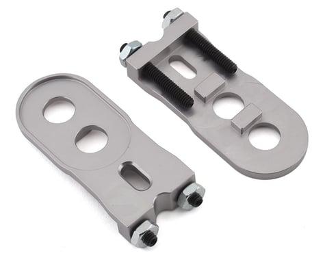 """Tangent Torque Converter Chain Tensioner (Gun Metal) (3/8"""" (10mm))"""