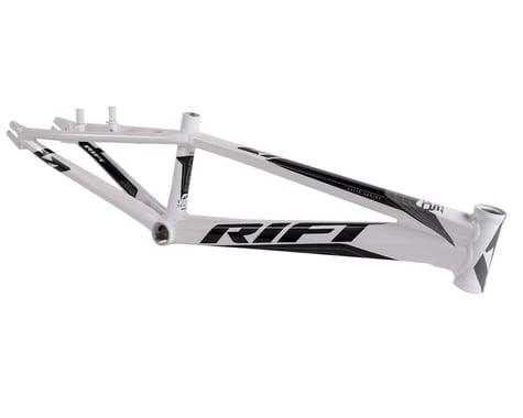 """RIFT ES20 24"""" BMX Cruiser Race Frame (Pro XL)"""