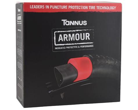 """Tannus Armour 26"""" Tire Insert (26 x 1.95-2.5)"""