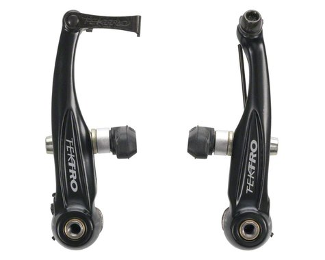 Tektro 930AL BMX Linear Pull Brake (Black)