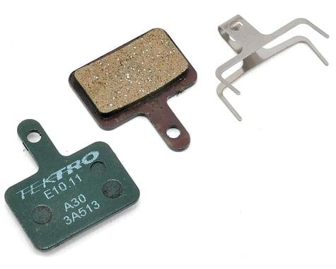 Tektro Disc Brake Pads (Draco/Auriga) (Organic)