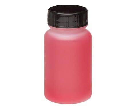 Tektro Mineral Oil Brake Fluid