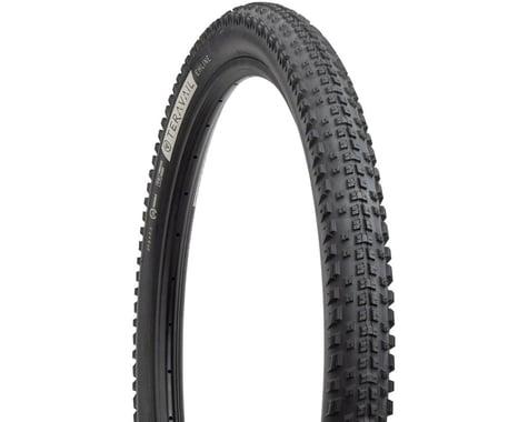 Teravail Ehline Mountain Bike Tire (Black) (Durable/TR) (27.5 x 2.30)