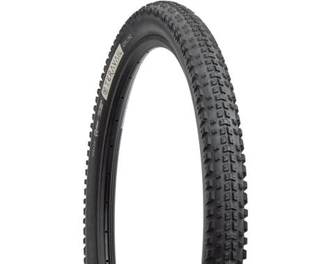 "Teravail Ehline Tubeless Mountain Tire (Black) (27.5"") (2.3"")"