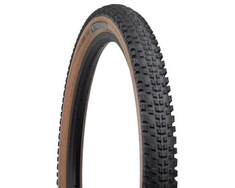 "Teravail Ehline Tubeless Mountain Tire (Tan Wall) (27.5"") (2.5"")"