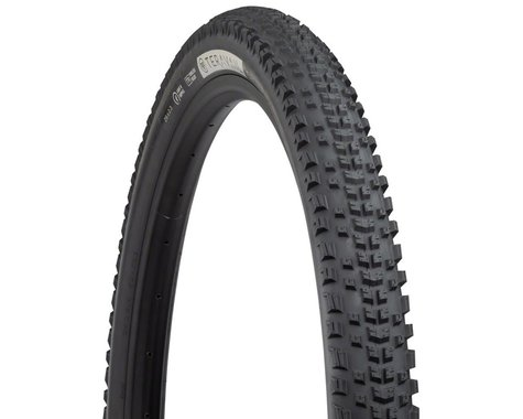 "Teravail Ehline Tubeless Mountain Tire (Black) (29"") (2.3"")"