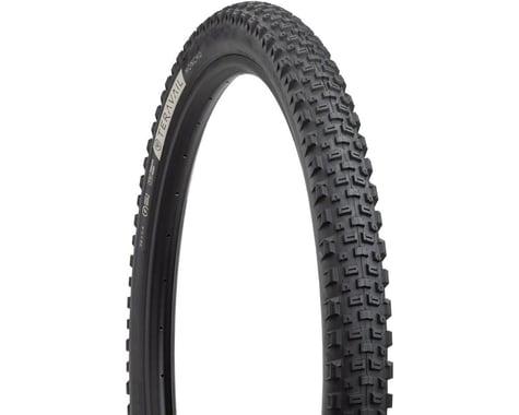 "Teravail Honcho Tubeless Mountain Tire (Black) (29"") (2.4"")"