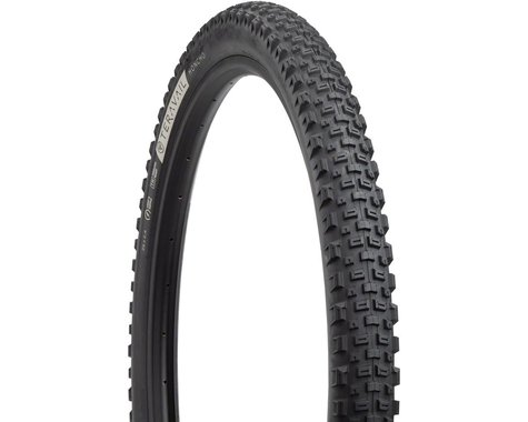 "Teravail Honcho Tubeless Mountain Tire (Black) (29"") (2.4"")"