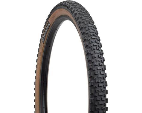 "Teravail Honcho Tubeless Mountain Tire (Tan Wall) (29"") (2.4"")"