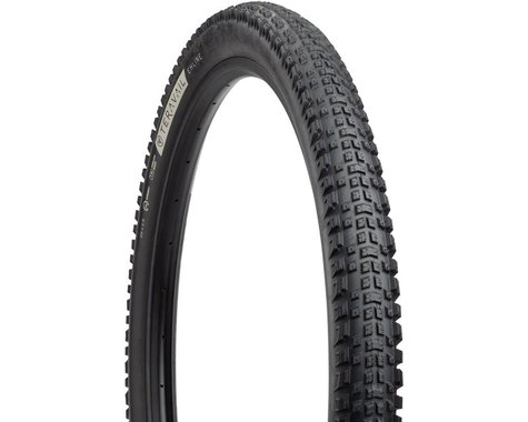 "Teravail Ehline Mountain Bike Tire (Black) (Durable/TR) (29"") (2.5"")"