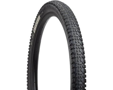 "Teravail Ehline Tubeless Mountain Tire (Black) (29"") (2.5"")"