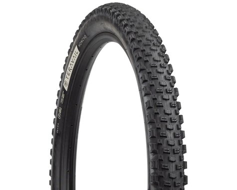 "Teravail Honcho Tubeless Mountain Tire (Black) (29"") (2.6"")"
