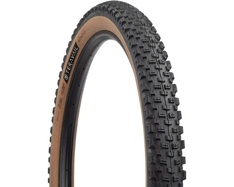 "Teravail Honcho Tubeless Mountain Tire (Tan Wall) (29"") (2.6"")"