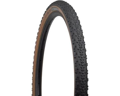 Teravail Rutland Tubeless Gravel Tire (Tan Wall) (650b) (47mm)