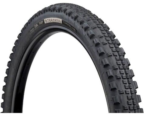 Teravail Cumberland Tubeless Tire (Black) (Durable)