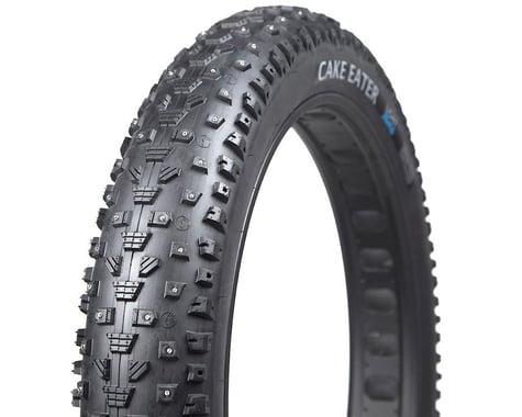 """Terrene Cake Eater K tire, 26 x 4.6"""" - Light Studded"""