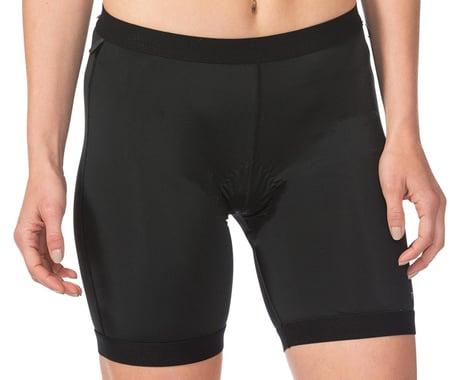 Terry Women's Universal Bike Liner (Black) (L)