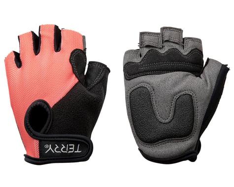 Terry Women's T-Gloves (Psycho) (S)