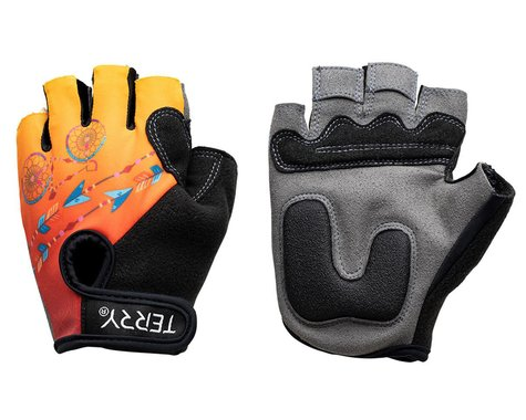 Terry Women's T-Gloves LTD (Dream Chaser) (S)