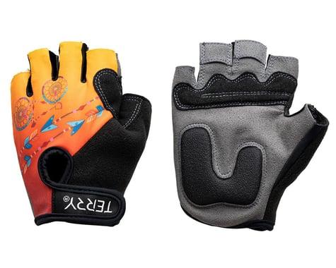 Terry Women's T-Gloves LTD (Dream Chaser) (M)