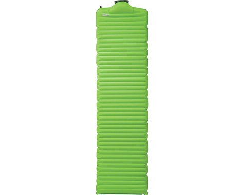 Therm-A-Rest NeoAir All Season SV Sleeping Pad (Gecko) (Regular)