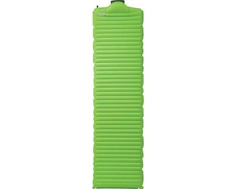 Therm-A-Rest NeoAir All Season SV Sleeping Pad (Gecko) (Long)