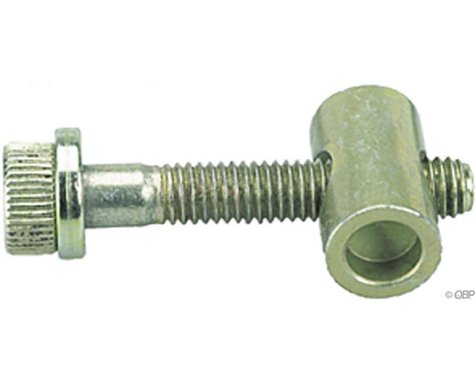 Thomson Dropper Seatpost Clamp Nut, Bolt & Washer (Fits all Thomson Droppers)