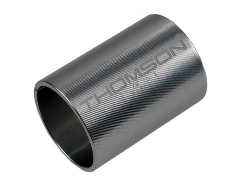 """Thomson Shim For 1-1/8"""" Stem To 1"""" Steerer"""