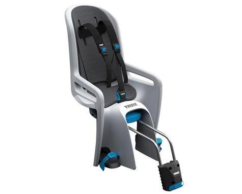 Thule RideAlong Frame Mount Child Seat (Grey)