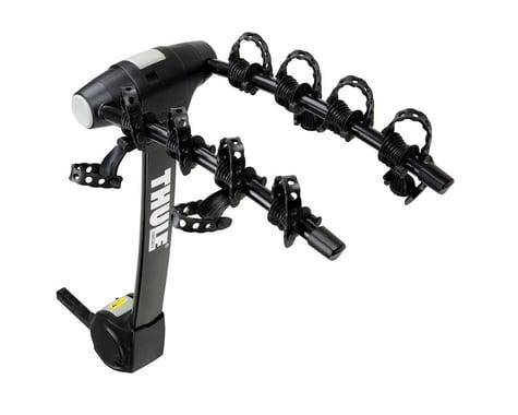 Thule 9029 Vertex 4-Bike Hitch Rack