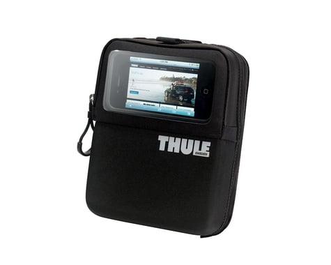 Thule Pack 'n Pedal Bike Wallet (Black)