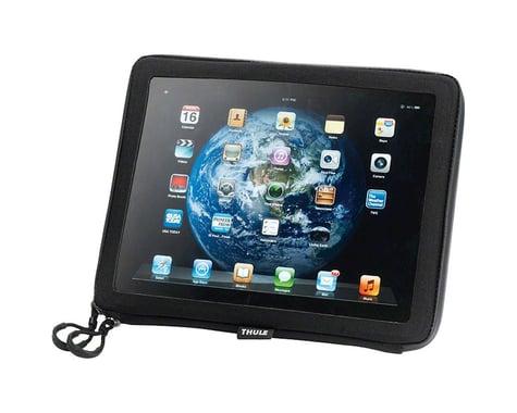 Thule Pack 'n Pedal iPad/Map Sleeve (Black)
