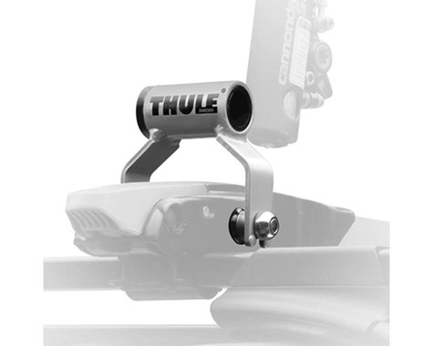 Thule 53020 Thru-Axle Adapter (20mm)