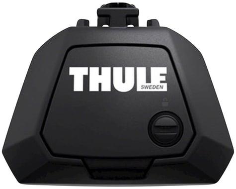 Thule Evo Raised Rail Footpack
