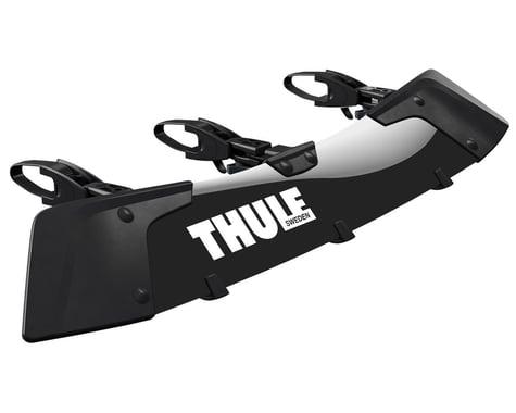 """Thule AirScreen XT Faring (Black) (38"""")"""