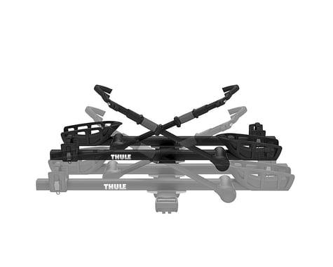 Thule 9036XTB T2 Pro XT 2 Bike Add-On (Black)