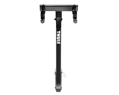 "Thule 958 Parkway 2"" Receiver Hitch Rack (2-Bike)"