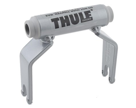 Thule Thru-Axle Adapter (12mm)