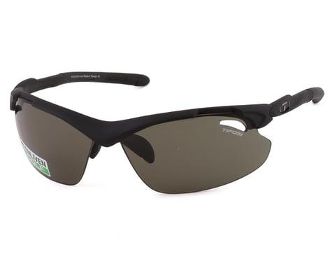 Tifosi Tyrant 2.0 Sunglasses (Matte Black)
